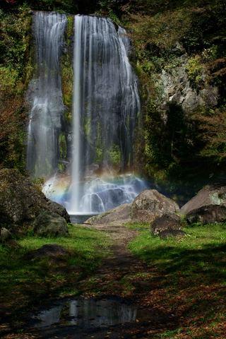 カッパ滝12.JPG