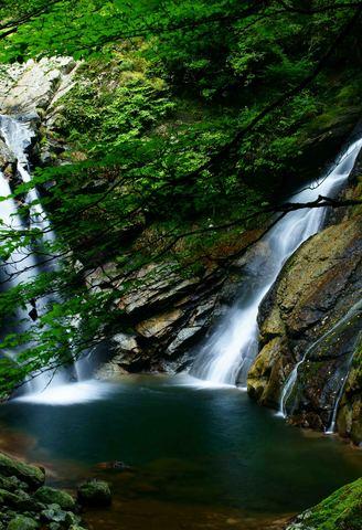 竜ヶ岩の滝.jpg